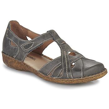 Chaussures Livraison GratuiteSpartoo Seibel Josef Josef wvnm0O8yN