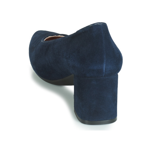 Escarpins Marine Dorking Femme Chaussures 7805 MzVSUpqG