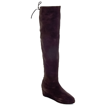 Chaussures Femme Cuissardes Etro NEFER TESTA-DI-MORO
