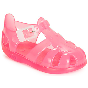 Chaussures Fille Chaussures aquatiques Chicco MANUEL Rose