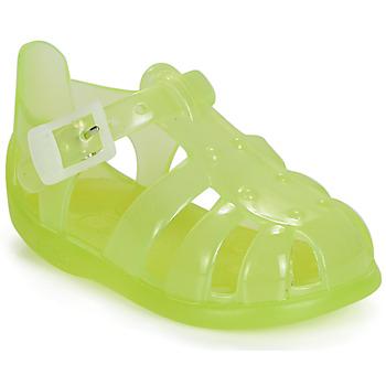 Chaussures Enfant Chaussures aquatiques Chicco MANUEL Jaune