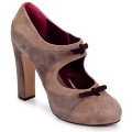 Chaussures Femme Escarpins Antonio Marras ALINA CAMMELLO