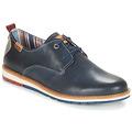 Chaussures Homme Derbies Pikolinos