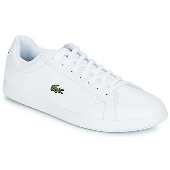 260bea7cdf LACOSTE Chaussures, Sacs, Vetements, Montres, Accessoires, , Beaute ...