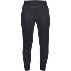Vêtements Femme Pantalons de survêtement Under Armour Pantalon Move noir