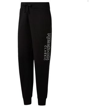 Jogging Reebok Sport Pantalon de survêtement AC GR IMPRIME PANT - DH1332