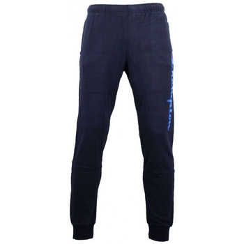 JOGGING CHAMPION PANTALON DE SURVêTEMENT RIB CUFF PANTS - 212262-BS501