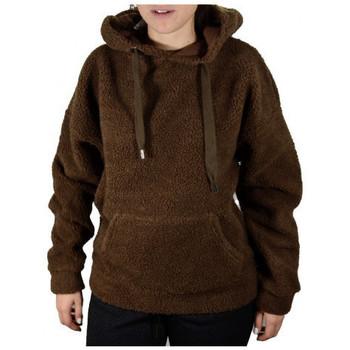 Vêtements Femme Sweats Only ONLKARENL/SHOODSWTSweat