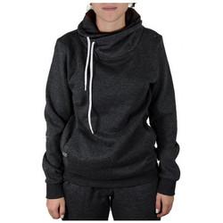 Vêtements Femme Sweats Only ONLMAYABRUSHEDSWEATSweat