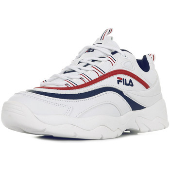 Fila Homme Ray Low
