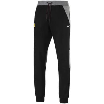 Vêtements Homme Pantalons de survêtement Puma Pantalon de survêtement  SF SWEAT PANTS - 576709-02 Noir