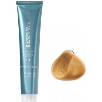 Beauté Femme Accessoires cheveux Oyster Professional Oyster - Perlacolor Coloration Dorée - blond très clair ... Jaune