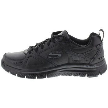 Chaussures Skechers Even Strenght