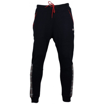 JOGGING CHAMPION PANTALON DE SURVêTEMENT RIB CUFF PANTS - 212275-EM504