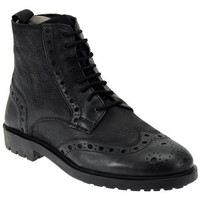 Chaussures Homme Boots Lumberjack HARRY Casual montantes