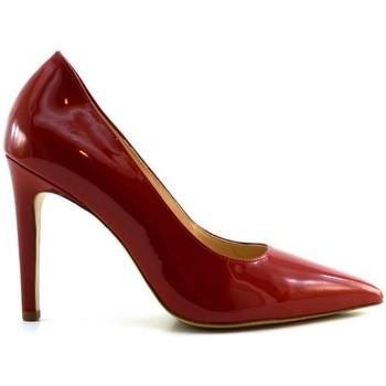 Chaussures Femme Escarpins Högl 018 9004 rouge