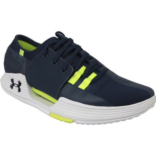 Chaussures Homme Baskets basses Under Armour Speedform AMP 2.0 1295773-401