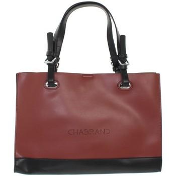 Sacs Femme Sacs porté épaule Chabrand Sac  porté épaule ref_cha36526-524-40*29*10 Rouge