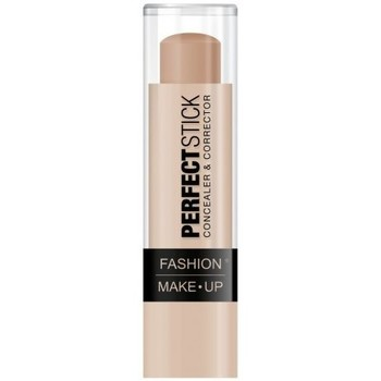 Beauté Femme Anti-cernes & correcteurs Fashion Make Up Fashion Make-up - Perfect Stick correcteur n°01 Beige