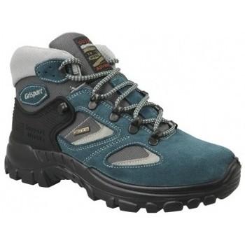 Chaussures Femme Randonnée Grisport Octane 13320S8G Autres