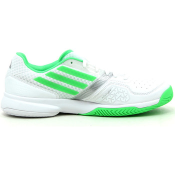 Chaussures Adidas ace 3