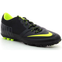 Chaussures Homme Football Nike Bomba Pro II Black / Volt