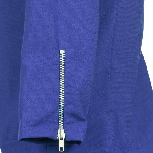 Grosses Soldes Vetements djfs54dDL3L5 Betty London CANDEUR Bleu