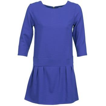Robes Betty London CANDEUR Bleu  350x350