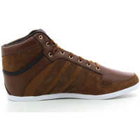 Chaussures Homme Baskets montantes adidas Originals Plimcana 2.0 Mid Marron