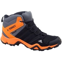 Chaussures Homme Baskets montantes adidas Originals Terrex AX2R Mid CP