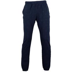 Vêtements Homme Pantalons de survêtement Champion Pantalon de survêtement  Elastic cuff - 212268-BL509 Bleu