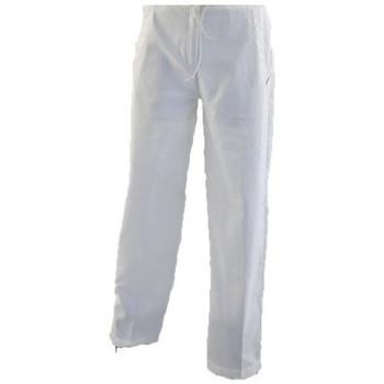 Vêtements Femme Pantalons de survêtement Nike danse / YOGA Pantalons