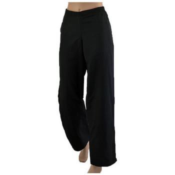 Vêtements Femme Pantalons de survêtement Puma Technique Pantalons