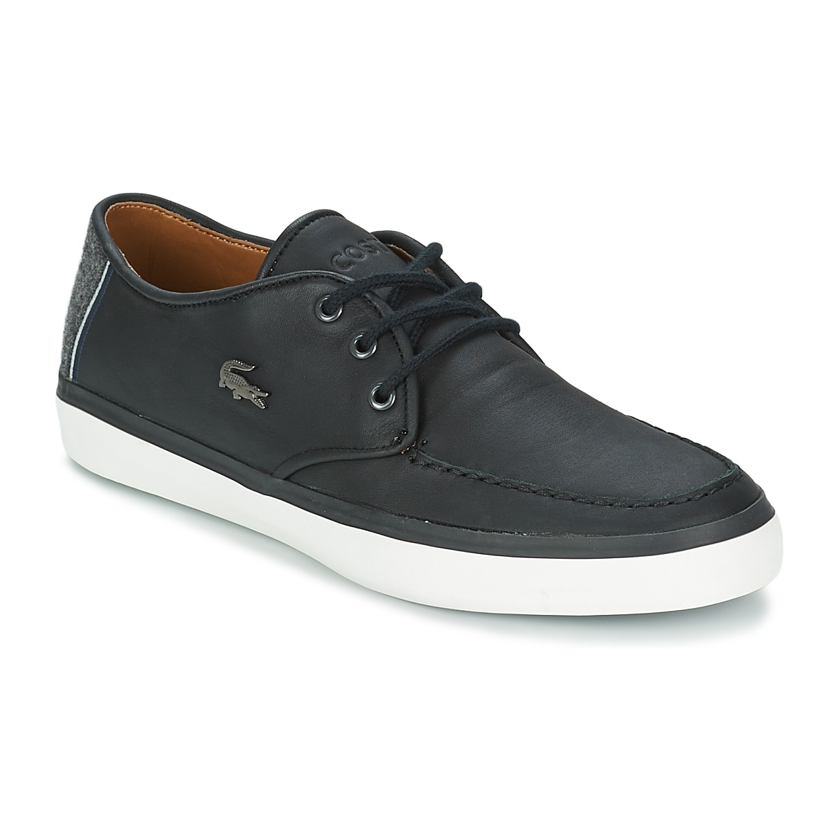 Lacoste SEVRIN LCR 2 Gris