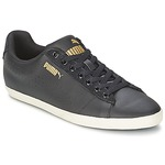 Baskets basses Puma CIVILIAN CDR