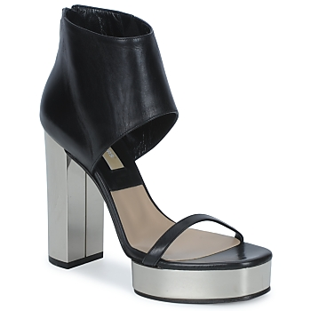 Sandale Michael Kors 17194 Black 350x350