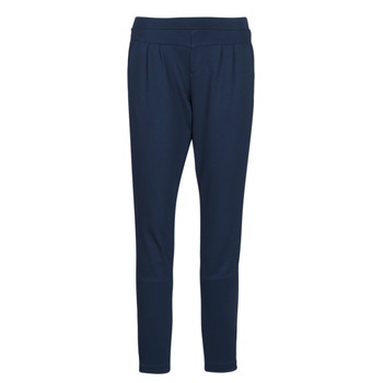 Vêtements Femme Pantalons de costume Cream BEATE PANTS Marine
