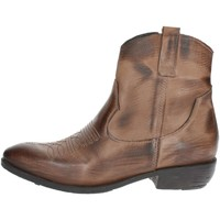 Chaussures Femme Bottines Tfa STELLA90 Marron