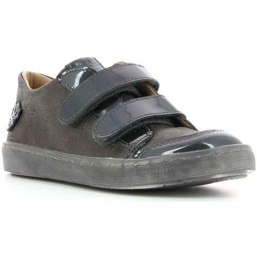 Aster Sophi Sophi Sophi GRIS - Chaussures Baskets basses   85,00 4cf8d1