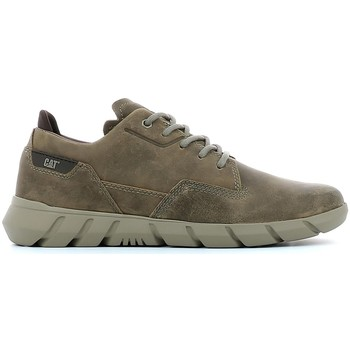 Chaussures Homme Baskets basses Caterpillar Camberwell BEIGE