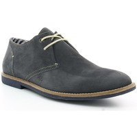Chaussures Homme Derbies Kickers Backus MARINE