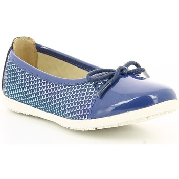 Ballerines Enfant kickers edinaz