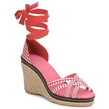 Sandales et Nu-pieds StylistClick ANGELA