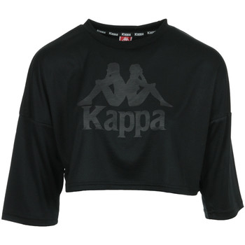 Blouses Kappa authentic anak