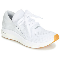 Chaussures Homme realtree nike shox sale clearance shoes outlet Reebok Sport FLOWTRIDE RU Blanc