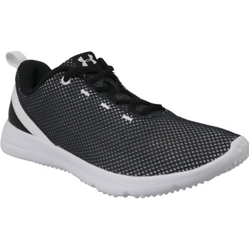 Chaussures Femme Sport Indoor Under Armour W Squad 2 3020149-001