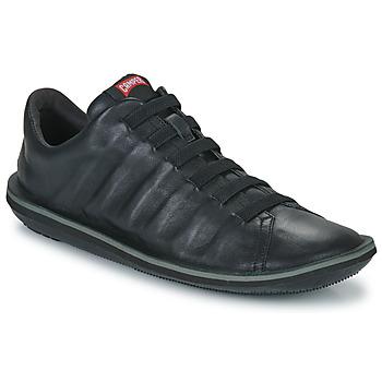 Chaussures Homme Derbies Camper BEETLE Noir