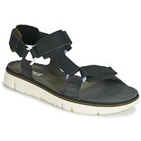 Chaussures Homme Sandales et Nu-pieds Camper ORUGA Noir