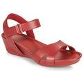 Chaussures Femme Sandales et Nu-pieds Camper