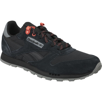 Reebok Sport Enfant Classic Leather...